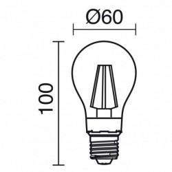 632C-L0506B-01